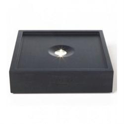 База с подсветкой Culti  для диффузора 1000 ml decor - фото 5461