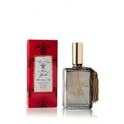 Villa Buti New York White Ginger Lily 100 ml Спрей